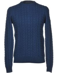 Weekend Offender - Jumper - Lyst