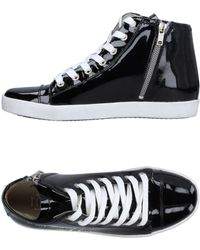 Alviero Martini 1A Classe - High-tops & Sneakers - Lyst