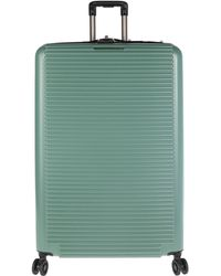 Mandarina Duck - Wheeled luggage - Lyst