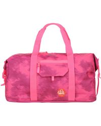 PUMA - Luggage - Lyst