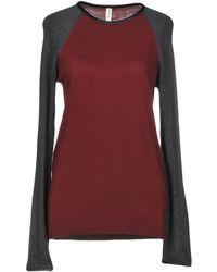 Lavand - Sweater - Lyst