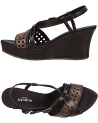 Audley - Sandals - Lyst