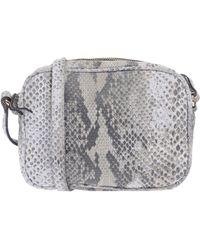 Manifatture Campane - Cross-body Bags - Lyst
