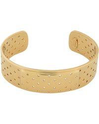 Schield - Bracelet - Lyst