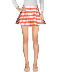 Vivetta - Shorts - Lyst