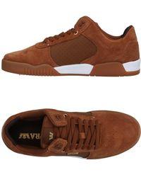 Supra - Low-tops & Sneakers - Lyst