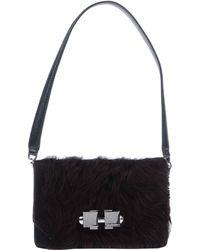 Carven - Handbags - Lyst