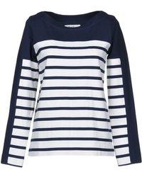 M.i.h Jeans - Sweatshirts - Lyst