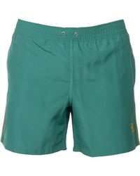 Billionaire - Swimming Trunks - Lyst
