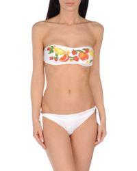 Miss Naory   Bikini   Lyst