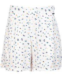 Numph - Shorts - Lyst