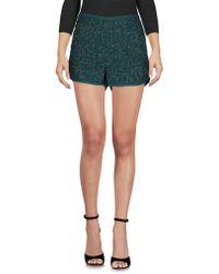 INTROPIA - Shorts - Lyst
