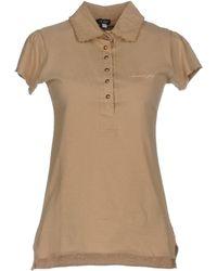 Armani Jeans - Polo Shirts - Lyst