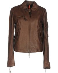Parajumpers - Jacket - Lyst