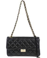Ore10 | Shoulder Bag | Lyst