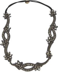 Deepa Gurnani - Hair Accessories - Lyst