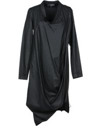 Tom Rebl - Short Dress - Lyst