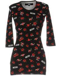 KTZ - Short Dresses - Lyst