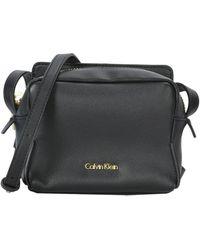 CALVIN KLEIN 205W39NYC - Cross-body Bags - Lyst