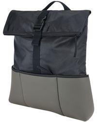 Pijama - Backpacks & Bum Bags - Lyst