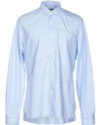 Lanvin - Shirt - Lyst