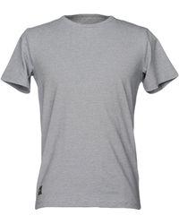 Makia - T-shirts - Lyst