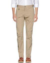 Oakley - Casual Trousers - Lyst