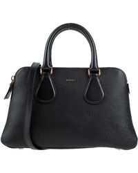 Bally - Handbag - Lyst