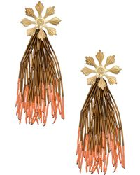 Katerina Psoma - Earrings - Lyst