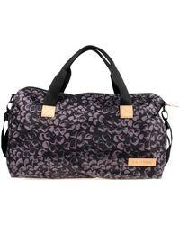 Eastpak - Travel & Duffel Bag - Lyst