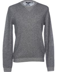 Woolrich - Jumpers - Lyst