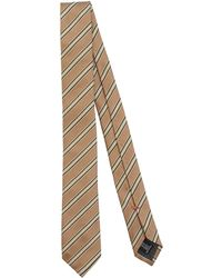 Moschino - Tie - Lyst