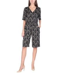 Anonyme Designers - Jumpsuit - Lyst
