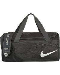 Nike | Luggage | Lyst