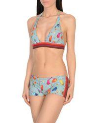 La Perla - Bikini - Lyst