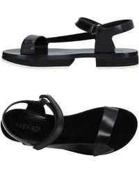 Premiata - Sandals - Lyst
