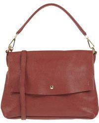 J&c Jackyceline | Handbags | Lyst