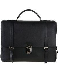 Prada - Work Bags - Lyst