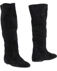 Lucy Choi - Boots - Lyst
