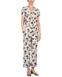 Tory Burch - Jumpsuits - Lyst