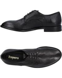 Raparo - Lace-up Shoe - Lyst