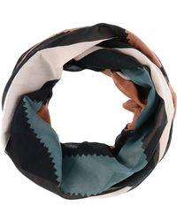 Pieces - Collar - Lyst