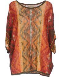 Denim & Supply Ralph Lauren - Sweater - Lyst