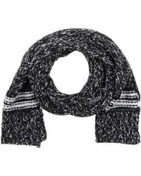 ViCOLO - Oblong Scarf - Lyst