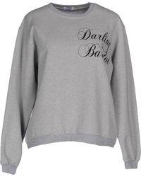 Brigitte Bardot - Sweatshirt - Lyst