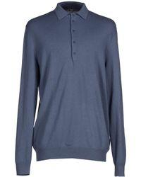 Bottega Veneta | Sweaters | Lyst