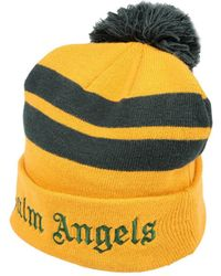 Palm Angels - Hat - Lyst