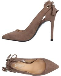 Gattinoni - Pumps - Lyst