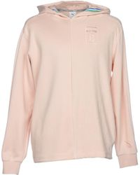 PUMA - Sweat-shirt - Lyst