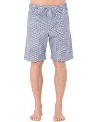 Hanro - Sleepwear - Lyst